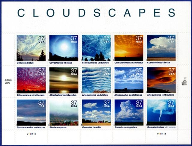 wolkenbilder