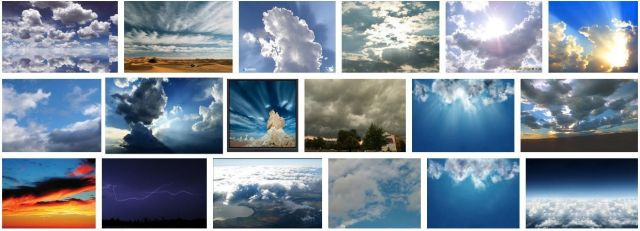 Wolkenbilder1