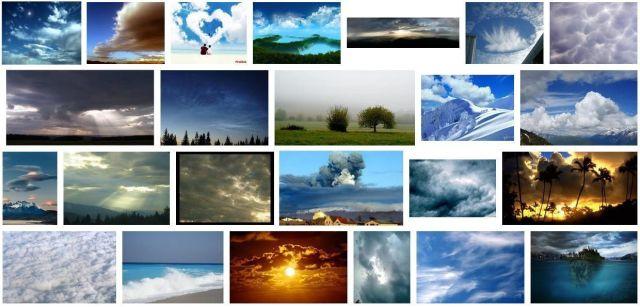 Wolkenbilder10