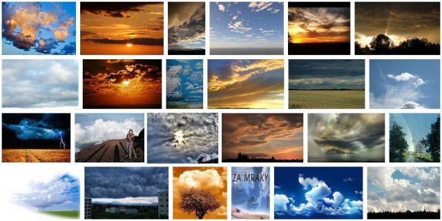 Wolkenbilder11