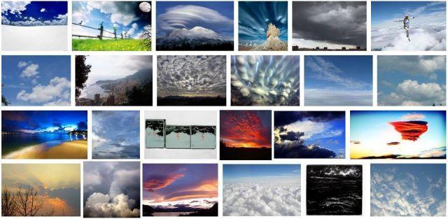 Wolkenbilder12