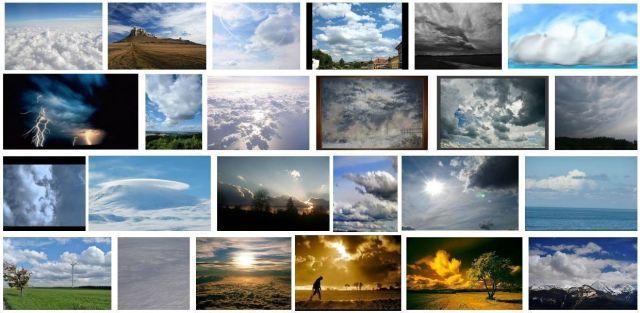 Wolkenbilder13