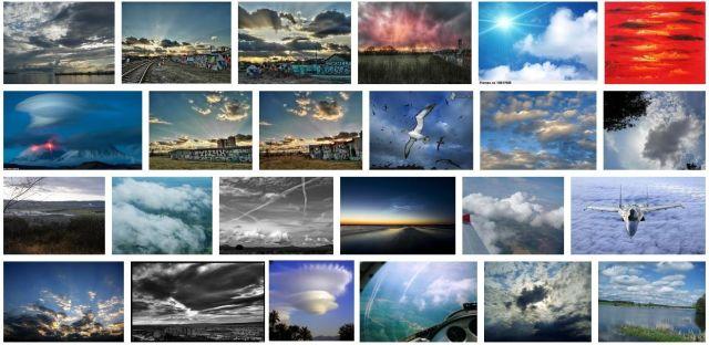 Wolkenbilder14