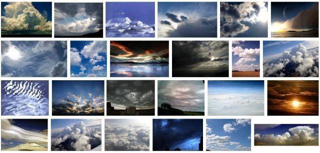 Wolkenbilder3