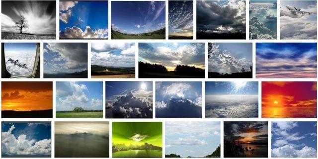 Wolkenbilder5