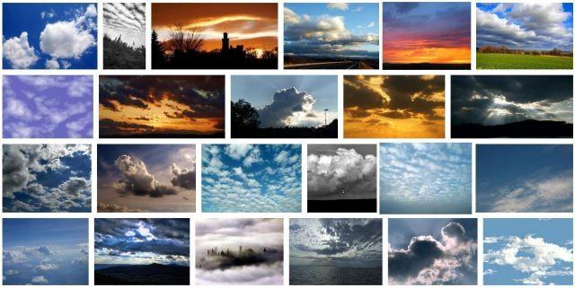 Wolkenbilder6