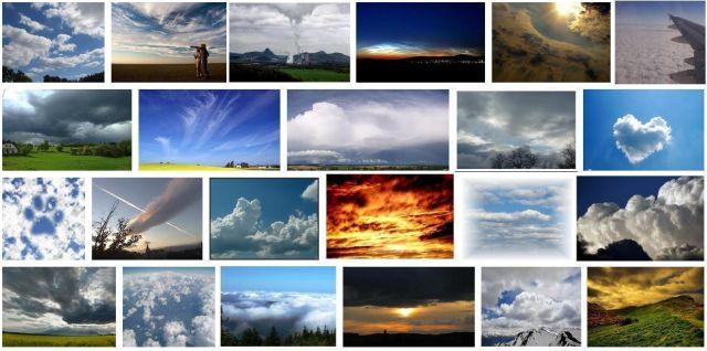 Wolkenbilder7
