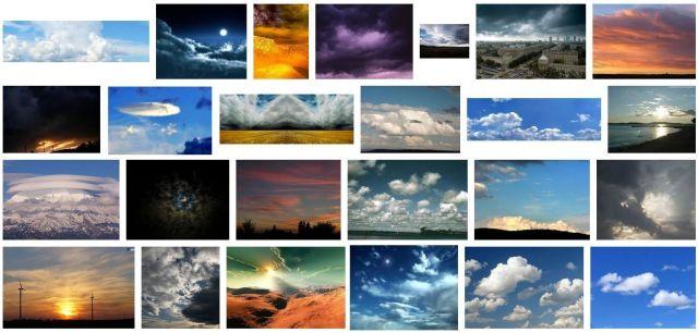 Wolkenbilder8
