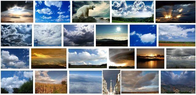Wolkenbilder9