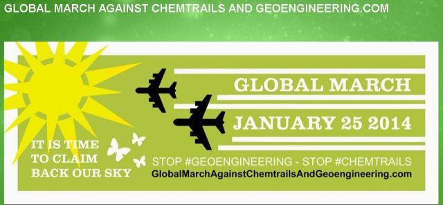global mach-25-1-2014-gegen-chemtrails