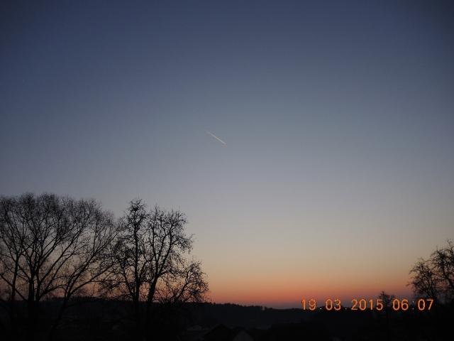 sauberer Himmel - at (1)
