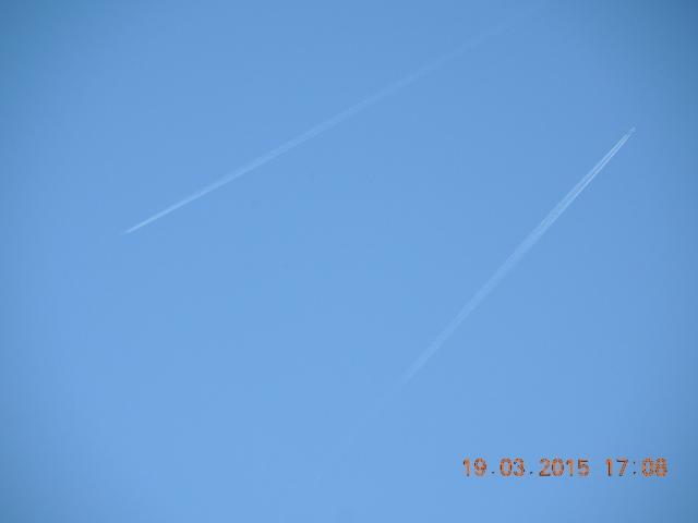 sauberer Himmel - at (10)