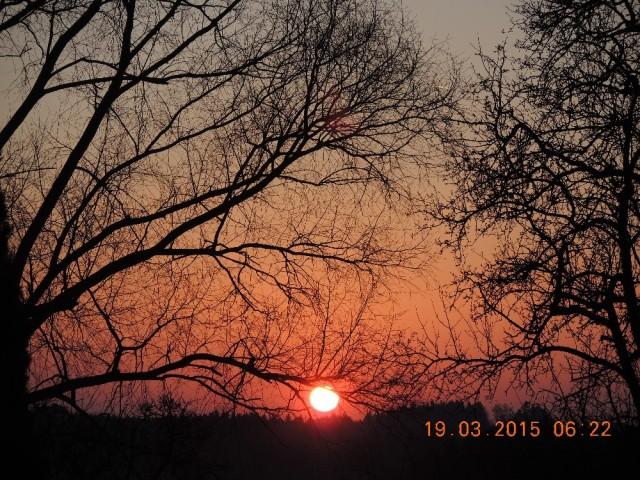 sauberer Himmel - at (3)