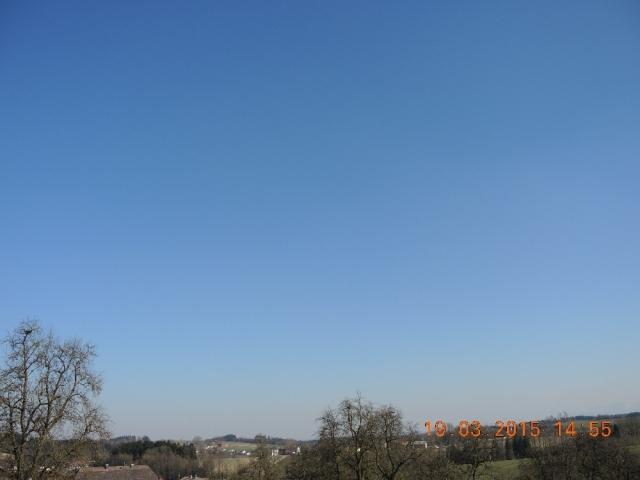 sauberer Himmel - at (5)